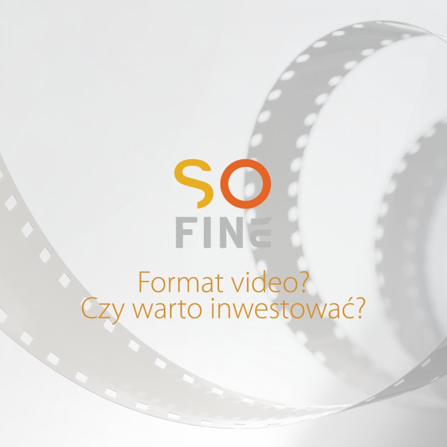 Video marketing – czy warto inwestować?